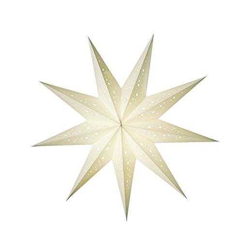 starlightz-earthfriendly-das-original-baby-bianco-weiss-mit-verkabelung