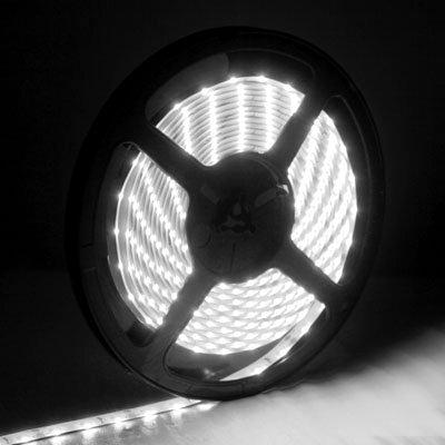 luces-de-tira-epoxi-lateral-impermeable-de-emision-de-luz-cinta-flexible-blanco-335-led-60-led-m-lon
