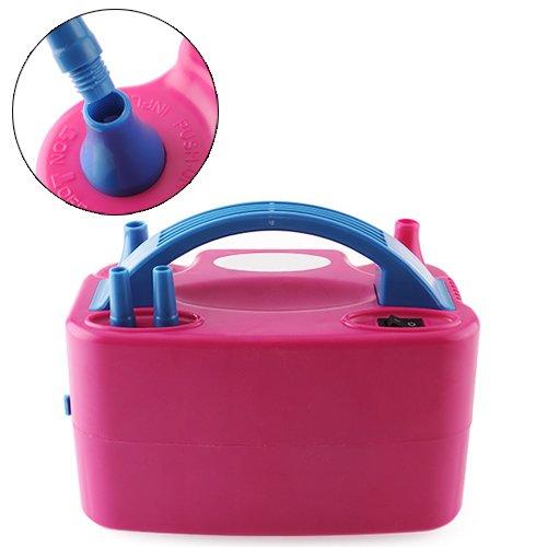 mvpower-inflador-de-globo-600w-electrorica-bomba-electronica-de-globo-aire-color-rosado