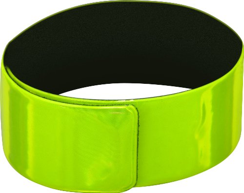 olympia-98922-reflective-armband-with-snap-function
