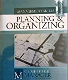 img - for Management Skills II: Planning & Organizing book / textbook / text book