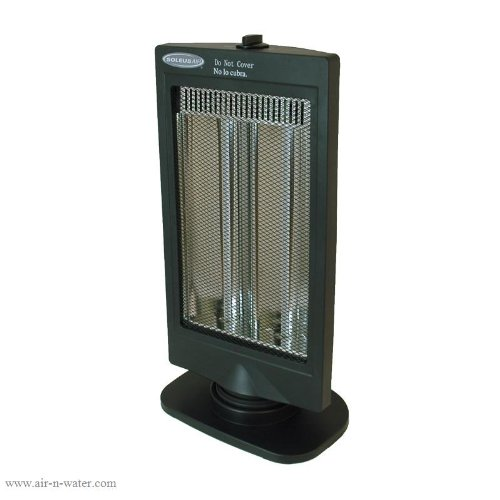 soleus-hr3-08-21-halogen-heater-with-flat-panel-design-and-2-heat-settings
