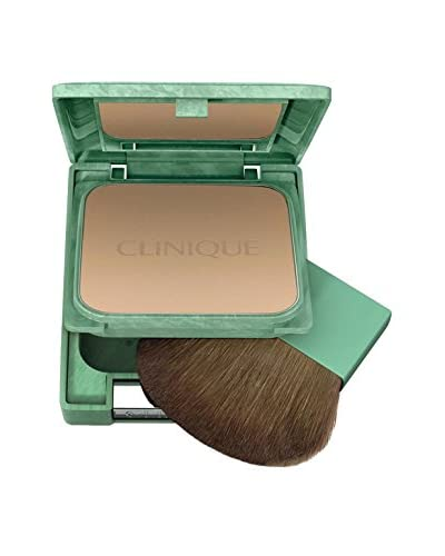 Clinique Base De Maquillaje Compacto N°05 Medium 15 SPF  9.0 g