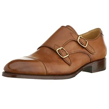 Union Imperial U1105: Light Brown