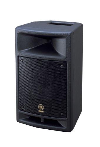 Yamaha MSR100 Speaker