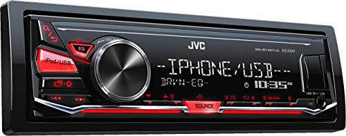 jvc-kd-x241-digital-media-receiver-mit-front-usb-aux-eingang-schwarz