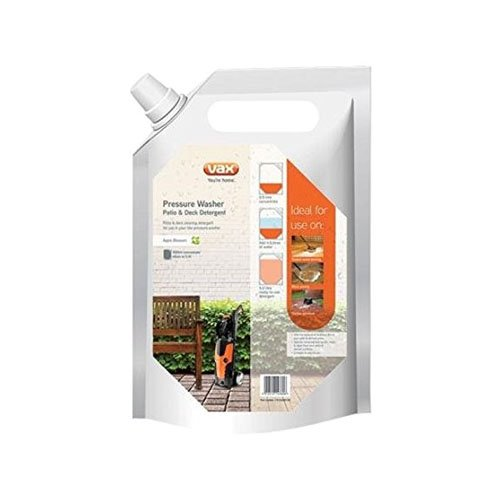 vax-1913340100-patio-and-deck-solution-pressure-washer-white