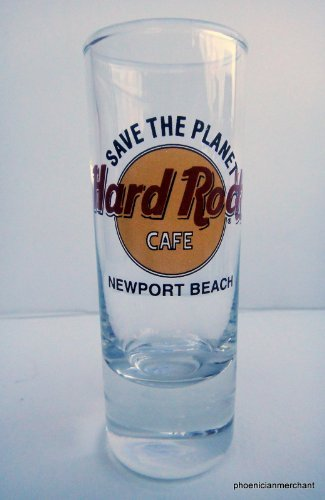 hard-rock-cafe-newport-beach-save-the-planet-2nd-generation-cordial-shot-glass-by-hard-rock-cafe-new