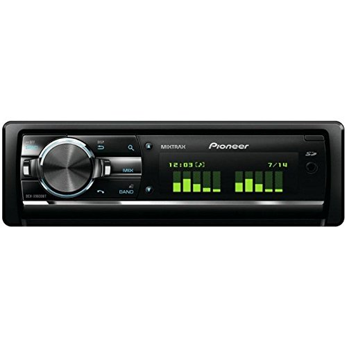 pioneer-deh-x9600bt-radio-cd-dvd-para-coches-negro