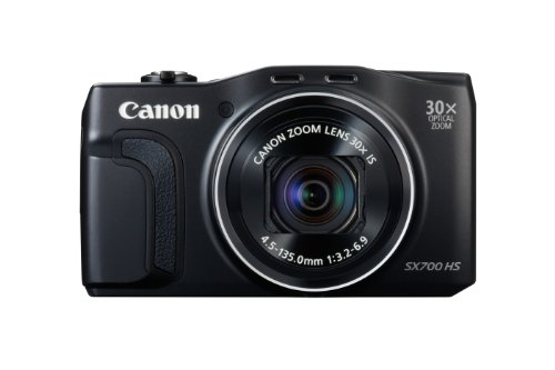 canon-powershot-sx700-hs-compact-zoom-black-161mp-30x-optical-zoom