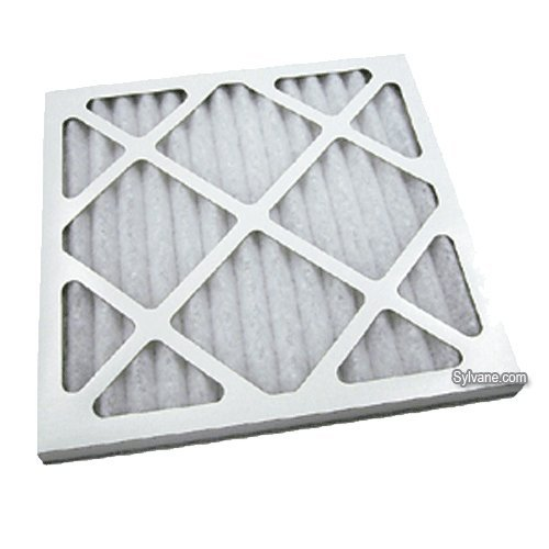 Dri-Eaz HEPA 500 2nd Stage Replacement Pre-Filter - 12 PACK (F271)