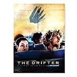 The Drifter Surf DVD, Rob Machado