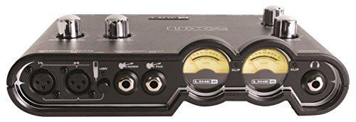 line-6-pod-studio-ux2-guitar-audio-interface