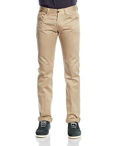 DonDup Pantalone [Beige]