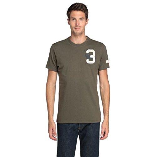 aeropostale-t-shirt-uomo-autre-xs