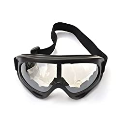 snowboarding glasses  snowboarding
