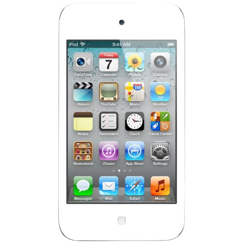 apple-ipod-touch-16gb-white-model-me179ll-a4th-generation-discontinued-by-manufacturer