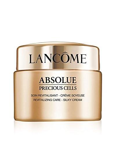 Lancome Crema Viso Giorno Absolue Precious Cells 50 ml