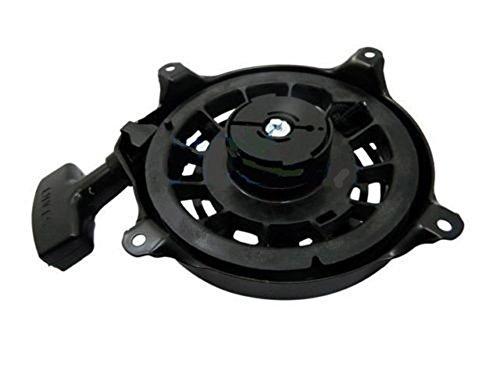 SUNCO Recoil Pull Starter for Briggs & SUNCO Stratton 497680 TORO Lawnmower