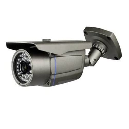 V-See Waterproof Vandalproof IR HD-SDI 1080P 1/3 SONY 2.1M Pixels Exmor CMOS Sensor 3-Axis Bracket Camera with 30 pcs IR-LED IR Distance 25M Built-in 3.6mm 2.1MP ICR Board Lens discount price 2015