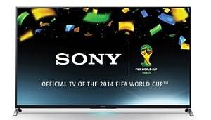 Sony KDL-55W955B TV Ecran LCD 55