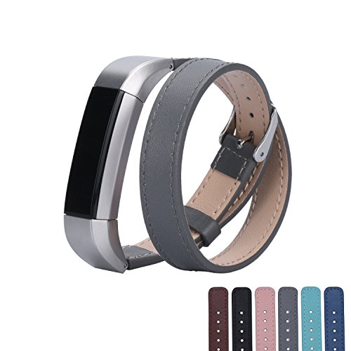 two-circles-top-leather-band-for-fitbit-alta-gooqr-pin-buckle-fold-resistant-anti-sweating-long-leng
