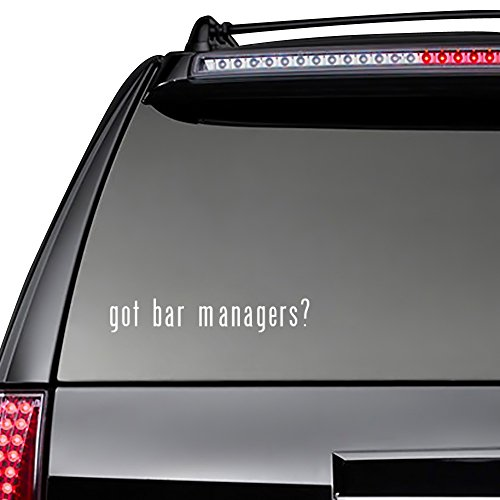 idakoos-got-bar-manager-occupations-decal-pack-x-3
