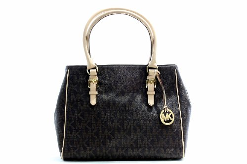 Michael Kors Women's Work Tote Handbag
