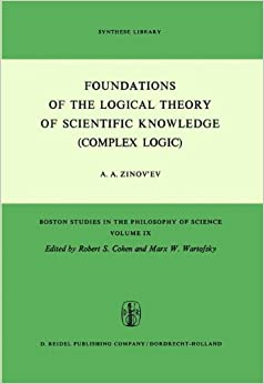 1901 1950 essay knowledge logic Knowledge by description requires knowledge of truths about the things known ( purportedly) by  logic and knowledge: essays 1901-1950.