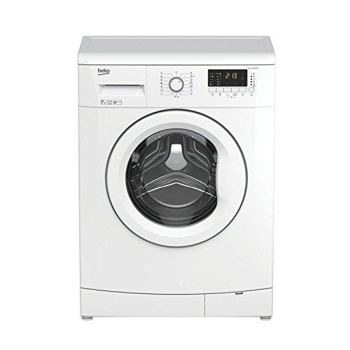 beko-wcc7502bw0-independiente-carga-frontal-7kg-1000rpm-a-color-blanco-lavadora-independiente-carga-