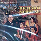 Chantons Noelby Richard Verreau