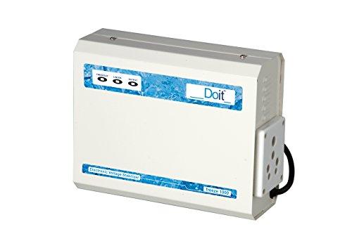Doit Freeze 1000 Voltage Stabilizer