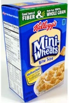 kelloggs-bite-size-mini-wheats-unfrosted-box-70-pieces-106-oz-travel-size-shredded-wheat-mini-cereal