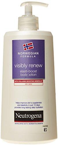 neutrogena-visibly-renew-body-lotion-400-ml