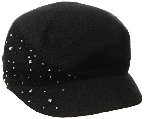 betmar-womens-lynn-newsboy-cap