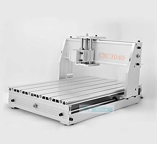 3-Axis-CNC-Router-Engraver-Milling-Machine-Engraving-Drilling-3040-CNC-router-milling-machine-mechanical-kit-CNC-aluminium-alloy-Frame-ball-screw-for-DIY-user