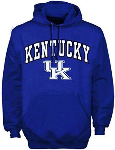 University of Kentucky Apparel Sweatshirt Hoodie T-Shirt Hat Wildcats Clothing