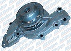 ACDelco 252-694 Water Pump