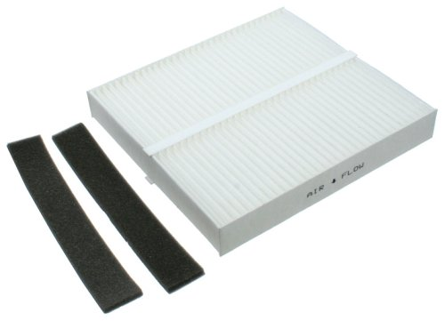 NPN ACC Cabin Filter for select  Infiniti/Nissan models