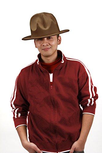 Elope Happy Hat - 1