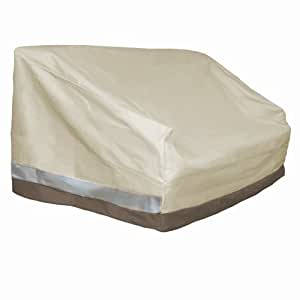 Patio Armor Sofa Cover Outdoor Furniture Cover Patio Lawn Garden