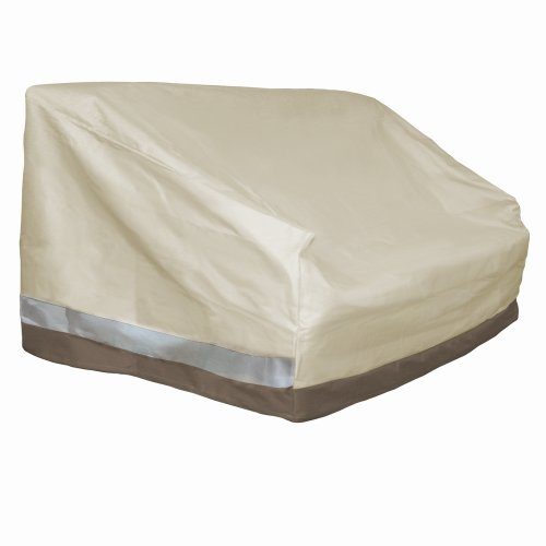 Patio Armor Sofa Cover