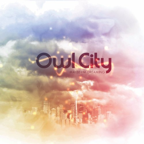 Owl City Misheard Song Lyrics