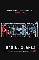 Freedom TM (English Edition)