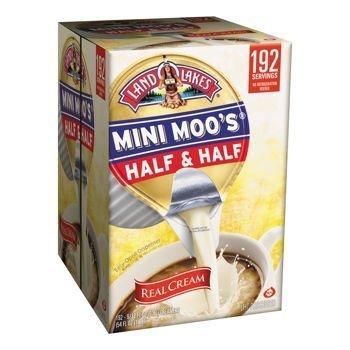 land-olakes-mini-moos-half-half-portion-cups-192ct-by-land-o-lakes