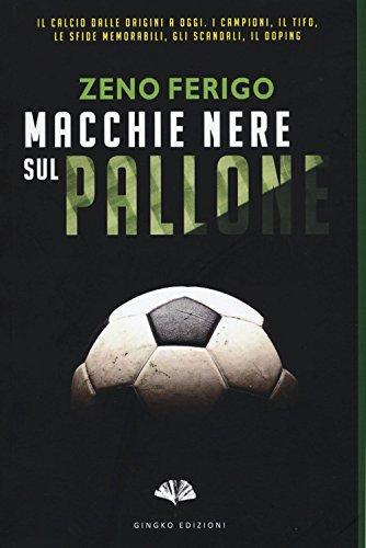 macchie-nere-sul-pallone