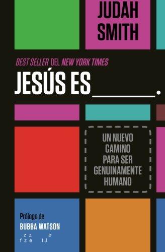 Jesus Es
