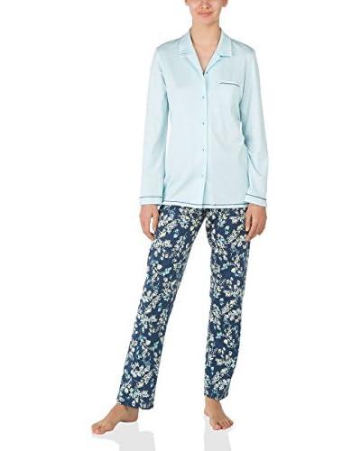 Calida Pijama