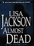 Almost Dead (San Francisco series Book 2)