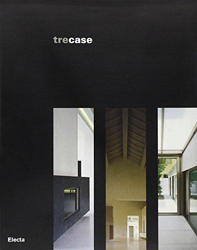 tre-case-diatribe-di-interni-di-architettura-di-claudio-caramel